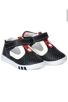 Ortopedik Ayakkabı Ptn00181