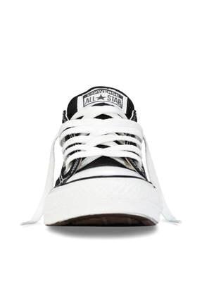 Converse Erkek Günlük Ayakkabı 4
