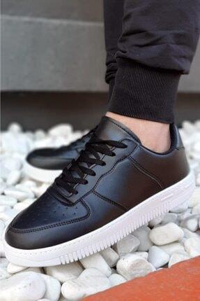 Moda Frato Aır-101 Unisex Spor Ayakkabı Sneakers 2