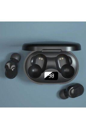 LENOVO Xt91 Tws Bluetooth 5.0 Kablosuz Kulaklık 1