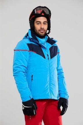 Picture of Airflag Men Ski Jacket