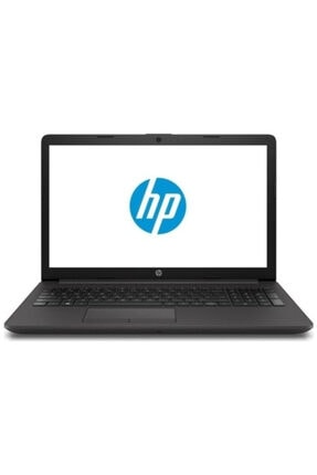 "HP 1q3n1es I5-1035g1 15.6"" Fhd, 8gb Ram, 256gb Ssd, 2gb Mx110 Ekran Kartı, Windows 10 Pro Notebook 0"