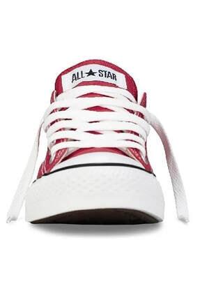 Converse Erkek All Star Ox Sneaker M9696 4