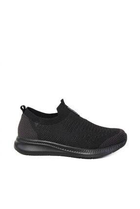 Forelli Kadın Ayakkabı 0
