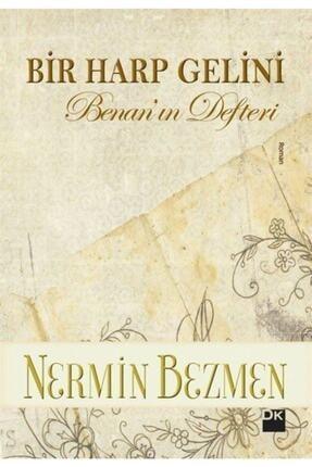 Doğan Kitap Bir Harp Gelini & Benan'ın Defteri 0