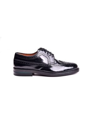 Erkek Ayakkabı  P11-540 resmi