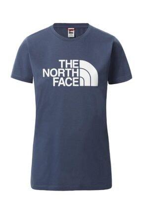 The North Face Kadın Tişört 0