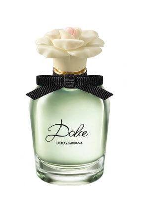 Dolce Gabbana Dolce Edp 75 ml Kadın Parfüm 3423473020042 0