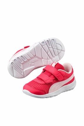 Stepfleex 2 Run Mesh V Çocuk Ayakkabısı resmi