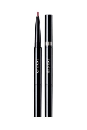 Sensai Dudak Kalemi - Lipliner Pencil LP 102 4973167977040 0