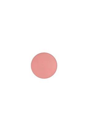 Mac Refill Allık - Powder Blush Pro Palette Refill Pan Melba 6 g 773602042180 0