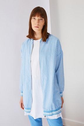 Trendyol Modest Ceket
