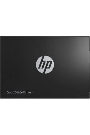 HP 120gb S600 530/520mb 4fz32aa 0
