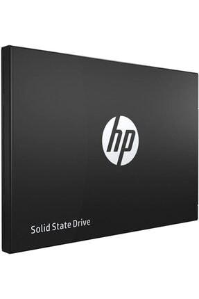 HP 120gb S600 530/520mb 4fz32aa 2