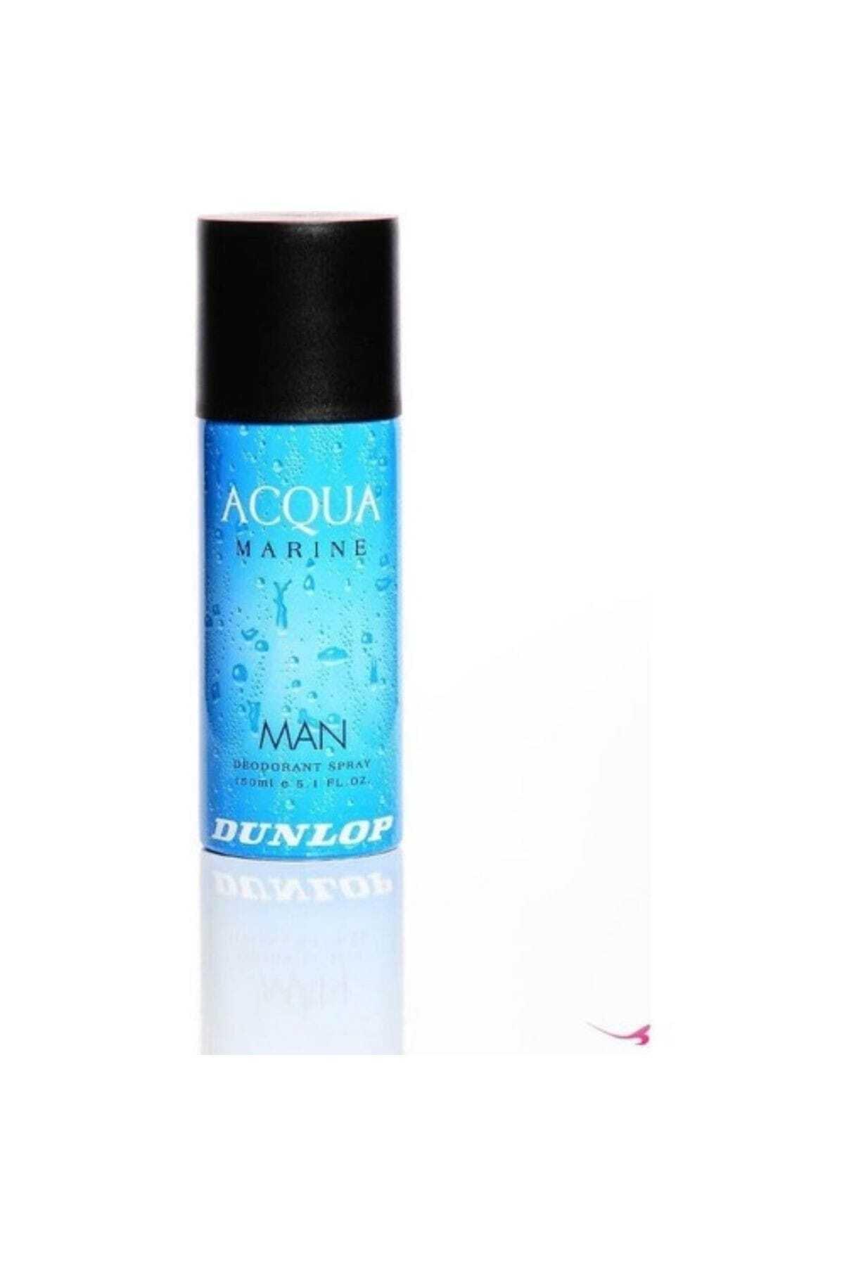 Acqua Marine 150 ml Erkek Deodorant