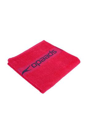 Unisex Havlu/Havlu Seti - Yüzücü Havlu - 8-09057B624