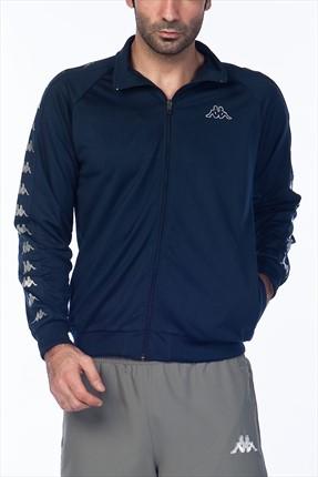 Erkek Sweatshirt 1302J1S821
