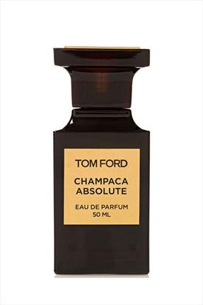 Champaca Absolute Edp 50 ml Unisex Parfüm 888066003339