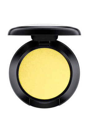 Mac Göz Farı - Eye Shadow Nice Energy 1.5 g 773602439928 0