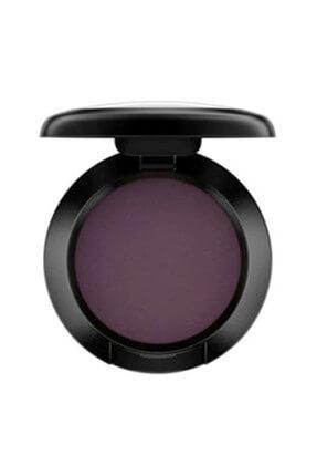 Mac Göz Farı - Eye Shadow Shadowy Lady 1.5 g 773602037445 0