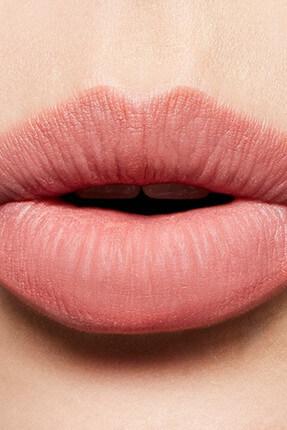 Mac Ruj - Powder Kiss Scattered Petals 3 g 773602522040 1