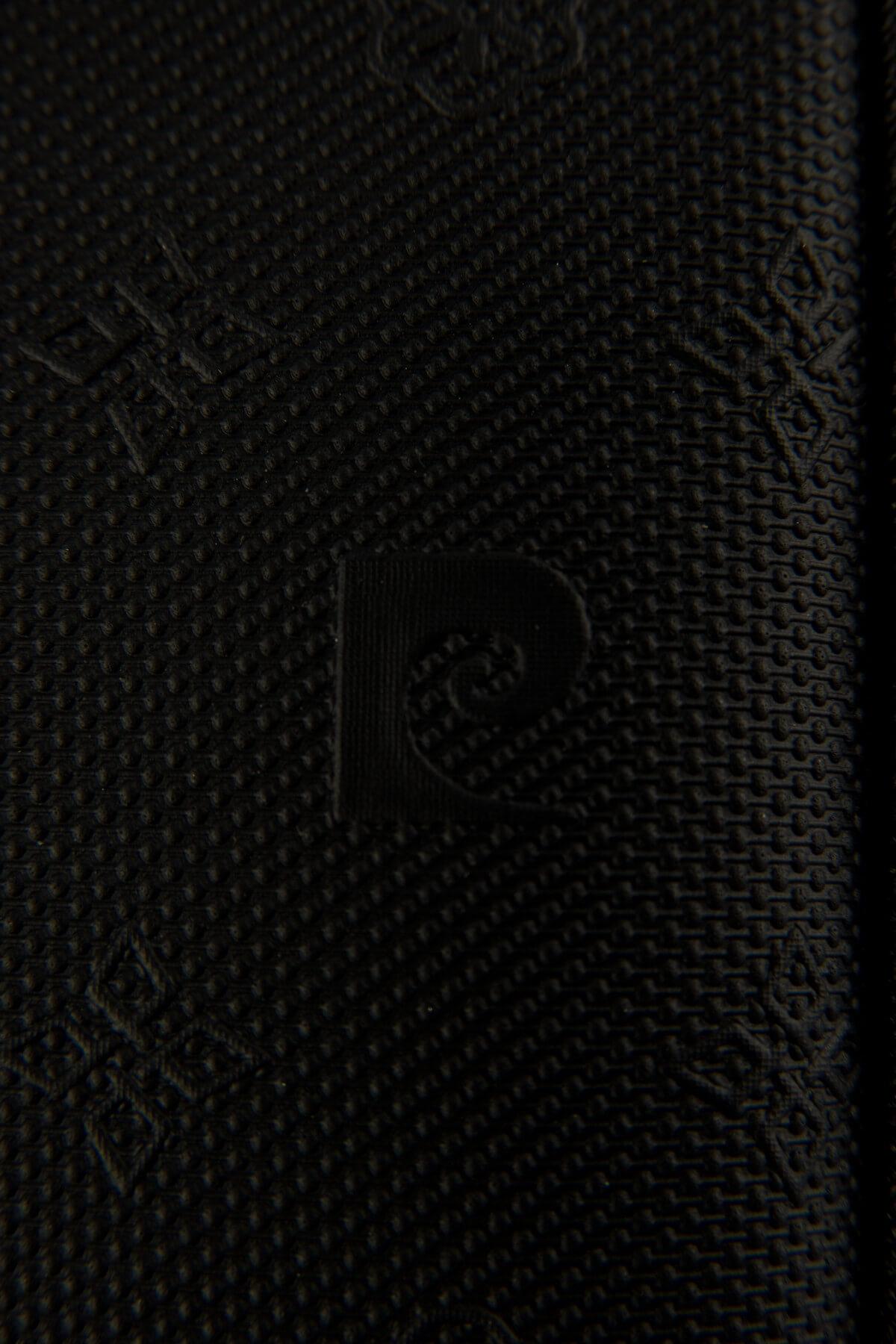 Pierre Cardin Siyah Omuz Çantası 05PO16K1147