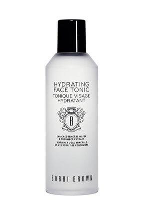 Bobbi Brown Hydrating Face Tonic / Nemlendirici Tonik Fh10 200 ml 716170079394 0