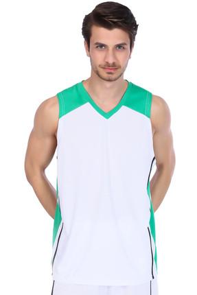 Bronco Basketbol Forma 201422-BYS resmi