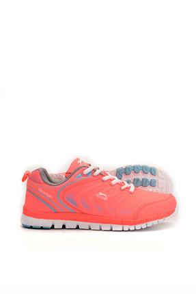 Slazenger WILMER Yavruağzı Kadın Koşu Ayakkabısı 100200391 3