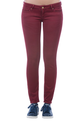Colin's Kadın Pantolon CLBWNWPNT0325300 0