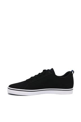 adidas Erkek Spor Ayakkabı - Vs Pace - AW4591 3
