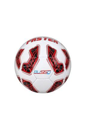Busso Faster Futbol Topu 0