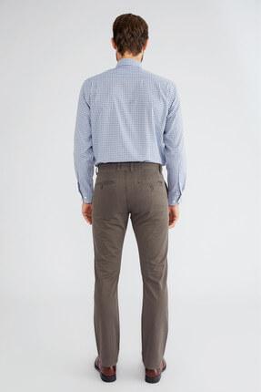 Kiğılı Erkek Vizon Pantolon - 50706 2