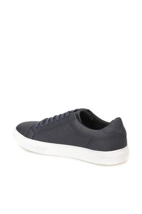 PANAMA CLUB PEDRO-1 Lacivert Erkek Ayakkabı 100342278 1
