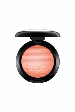 Mac Allık - Extra Dimension Blush Fairly Precious 6.5 g 773602447329 0