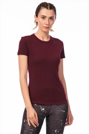 adidas Kadın Antrenman T-shirt - Prime Tee - BK2702 0