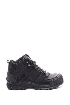 Erkek Outdoor Ayakkabı - Franko Outdoor - SA28OE023