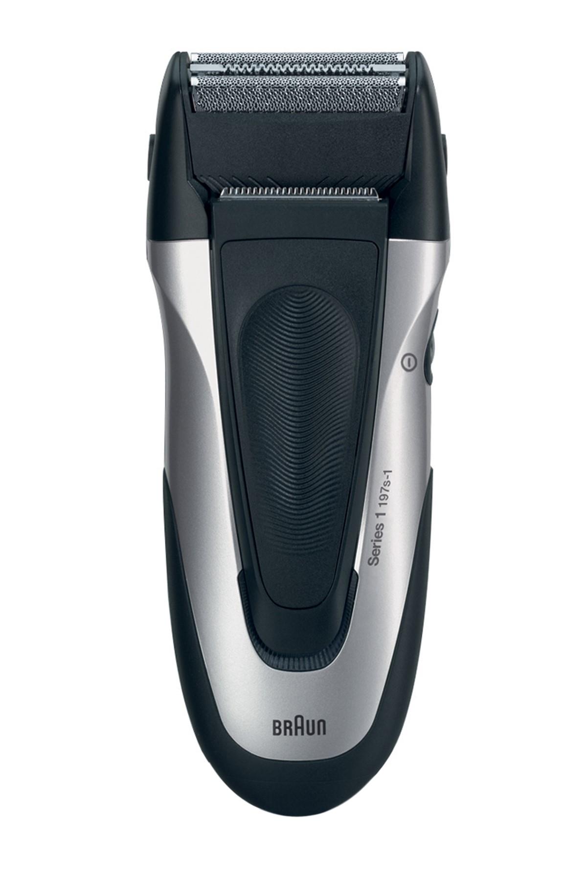 1 Serisi Tıraş Makinesi 197S 4210201037873