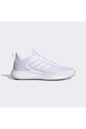 adidas Fluidstreet Ayakkabı 0