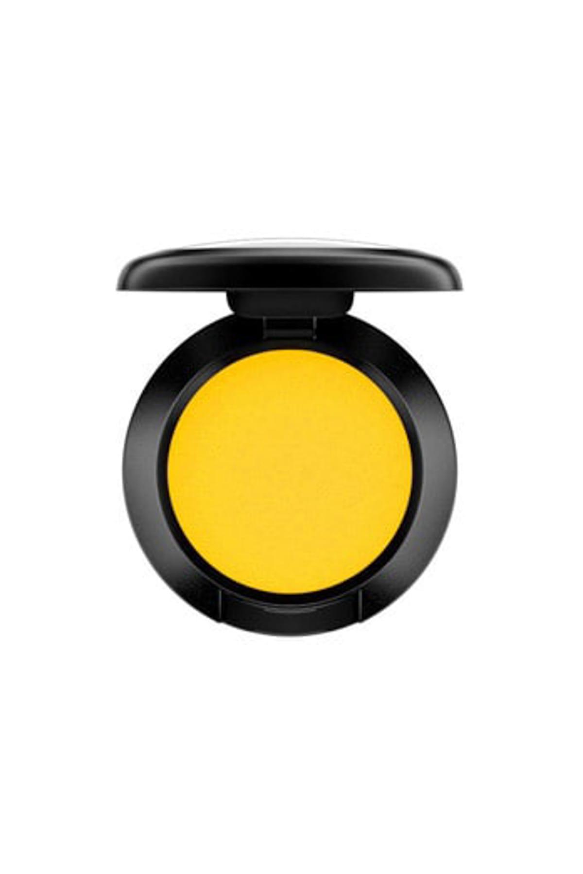 Göz Farı - Eye Shadow Chrome Yellow 1.5 g 773602001071