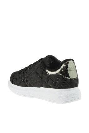 Vicco Siyah Çocuk Ayakkabı 211 969.18K183P 3