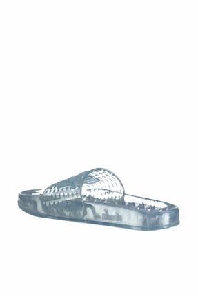 Puma Kadın Terlik - Jelly Slide Wns - 36577301 2