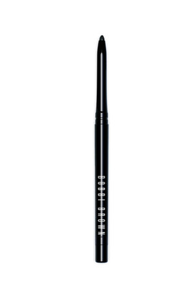 Bobbi Brown Perfectly Defined Gel Eyeliner / Jel Eyeliner Ss14 .35 G Chocolate Truffle 716170132273 3