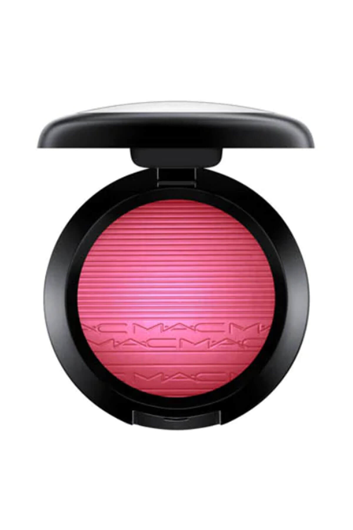 Allık - Extra Dimension Blush Wrapped Candy 4 g 773602447312