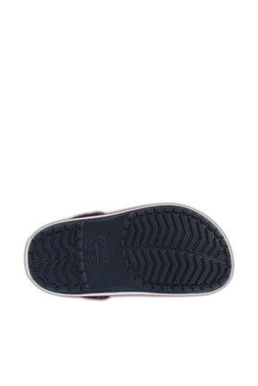 Crocs Crocs Crocband Clog K Çocuk Terlik ve Sandalet 3