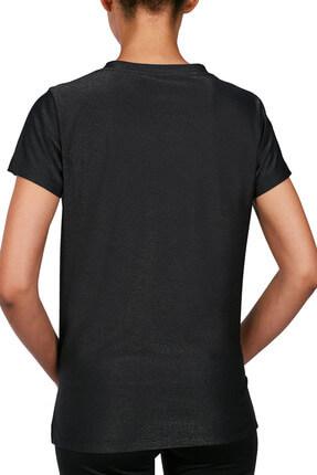 Lescon Kadın T-shirt - 18NTBP002046 1