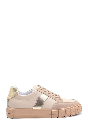 Derimod Kadın Sneaker 0