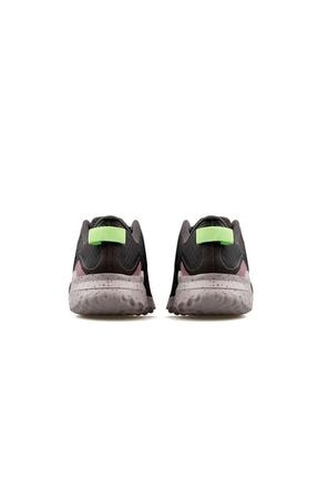 Nike Renew Ride Special Edition Cd0339-001 4