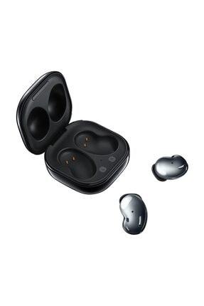 Samsung Galaxy Buds Live Siyah Bluetooth Kulaklık (Samsung Türkiye Garantili) 2