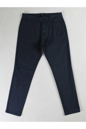 Colin's Mavi Erkek Pantolon 0